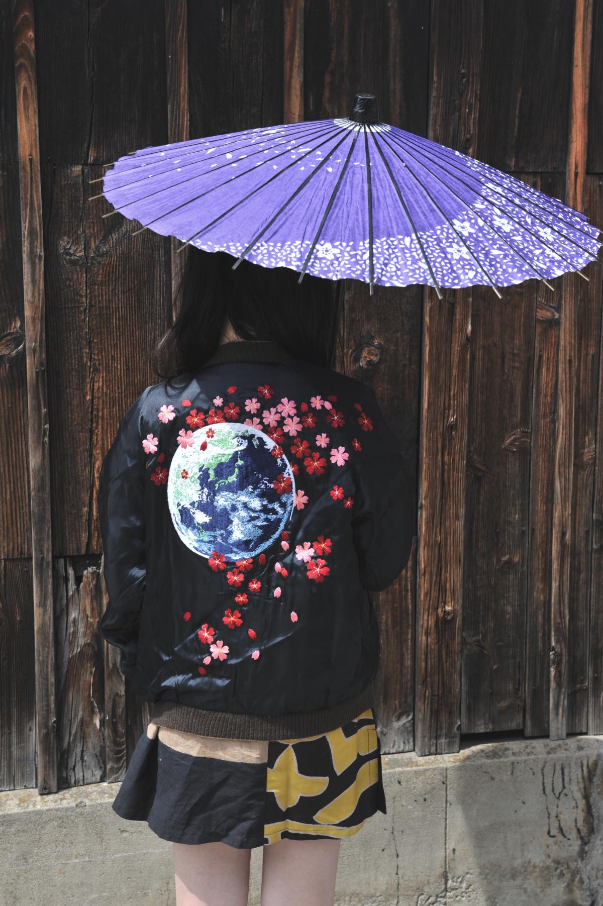 DSC_6741_rainbowholic