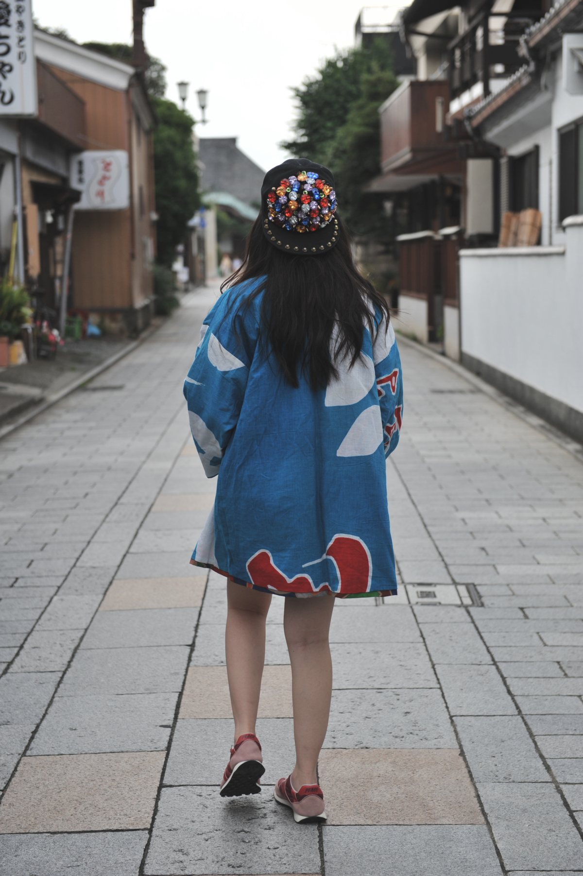 DSC_7520_rainbowholic