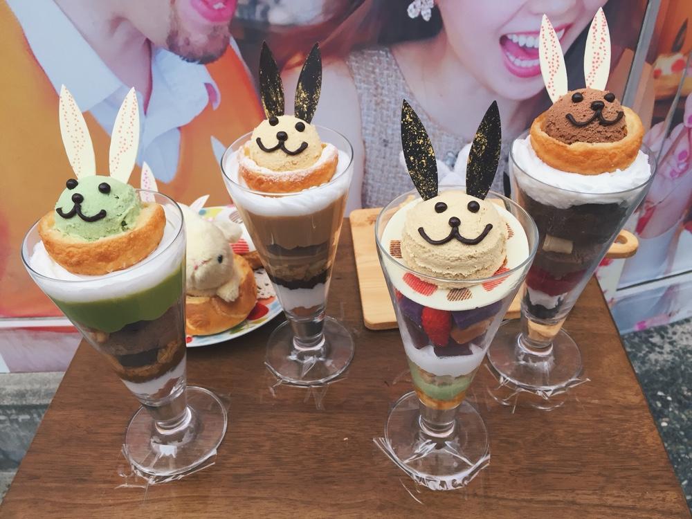bunny-cafe-harajuku.jpg
