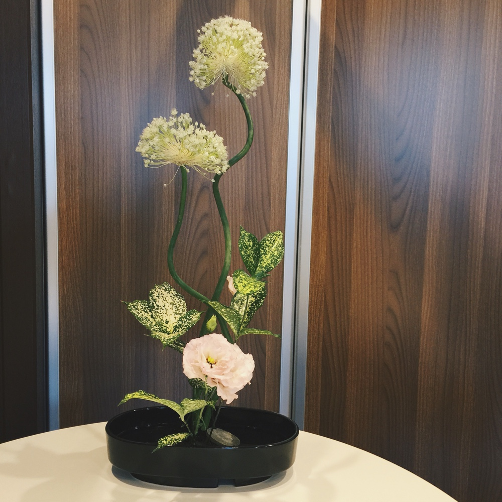 ikebana02.jpg