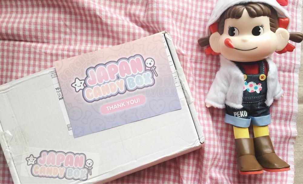 japan-candy-box-rainbowholic.jpg