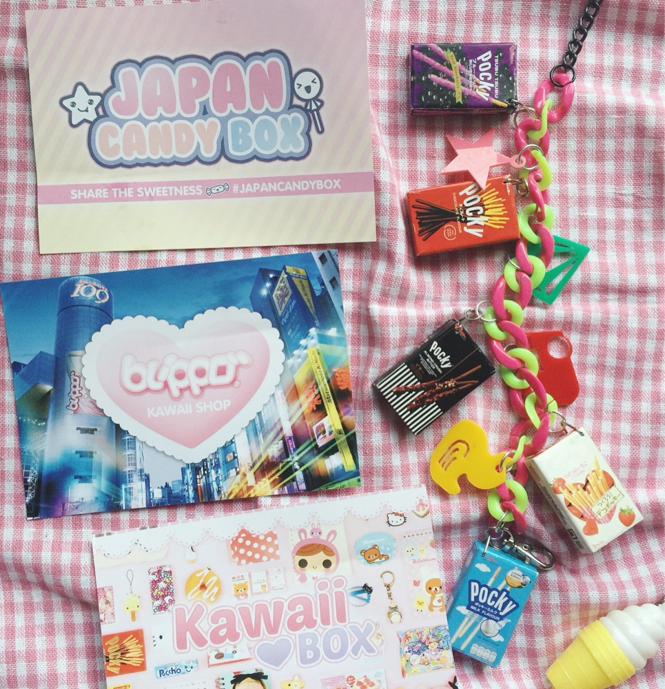 japan-candy-box-rainbowholic.jpg