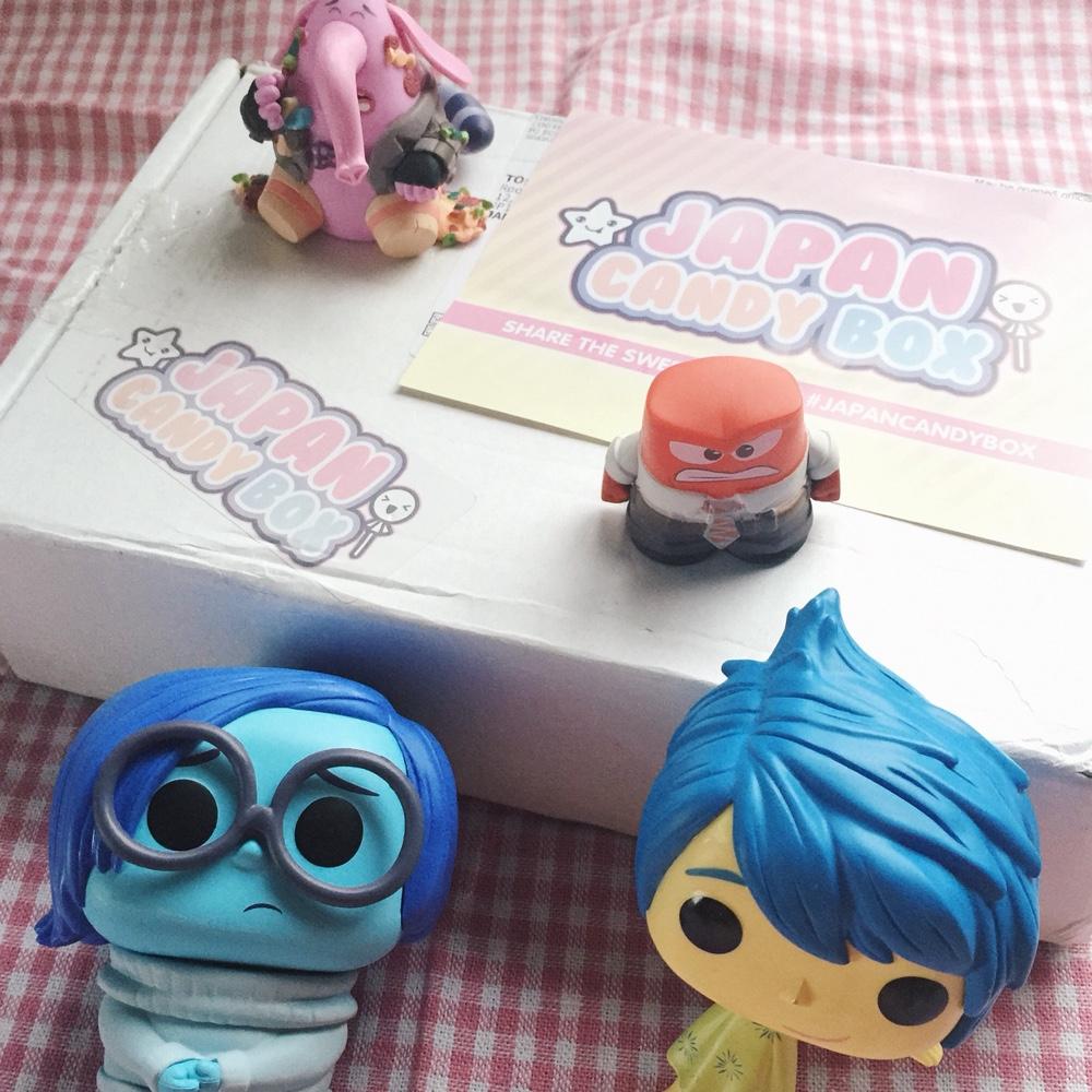 japan-candy-box.jpg