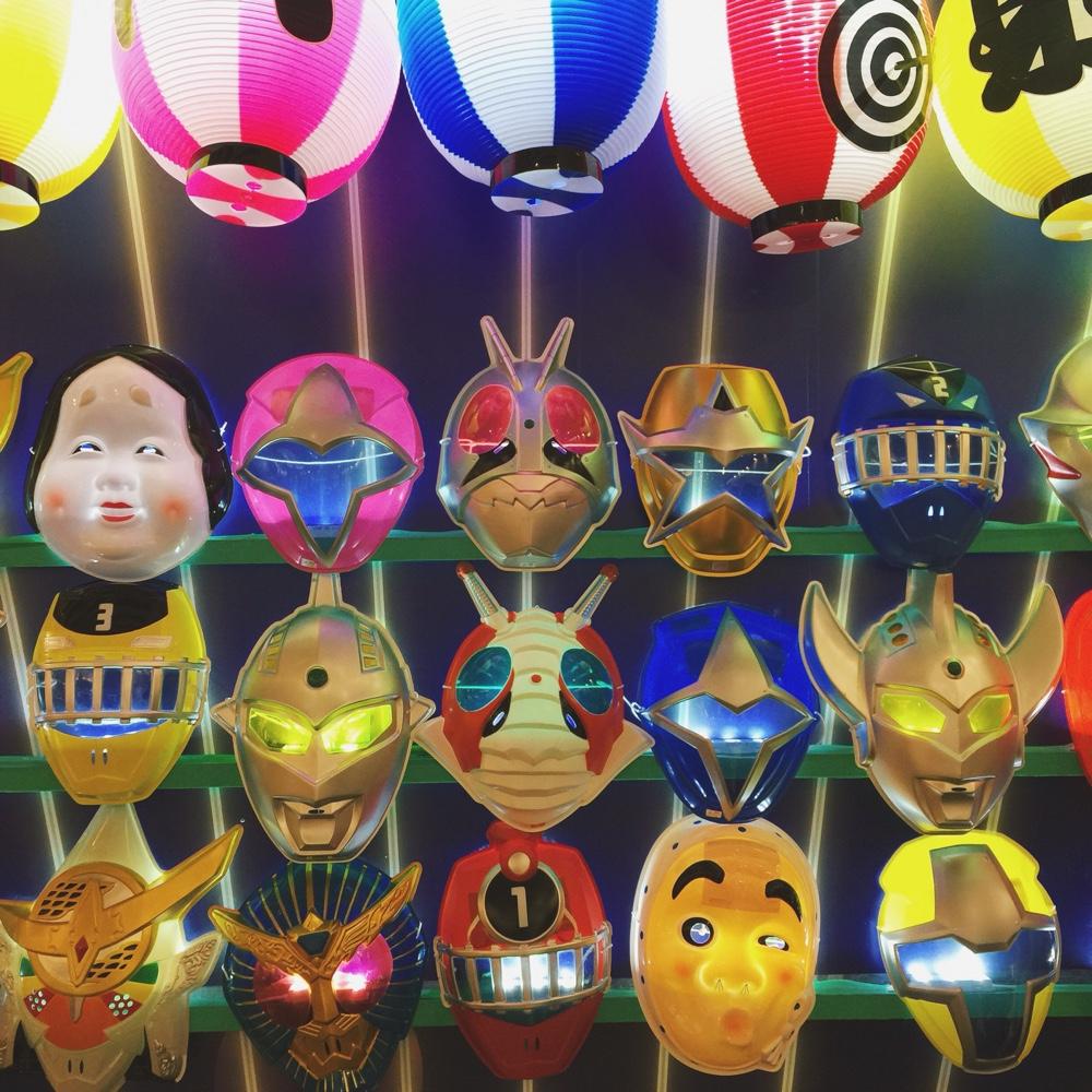 japanese-festival-masks.jpg