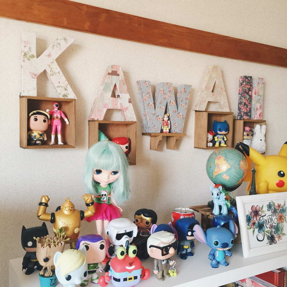 kawaii-funko-pops.jpg
