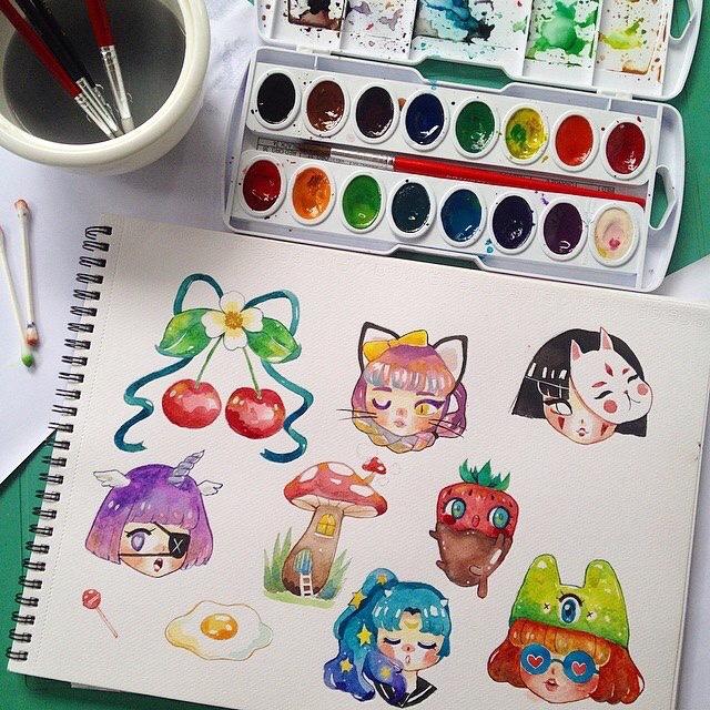 little-miss-paintbrush.jpg