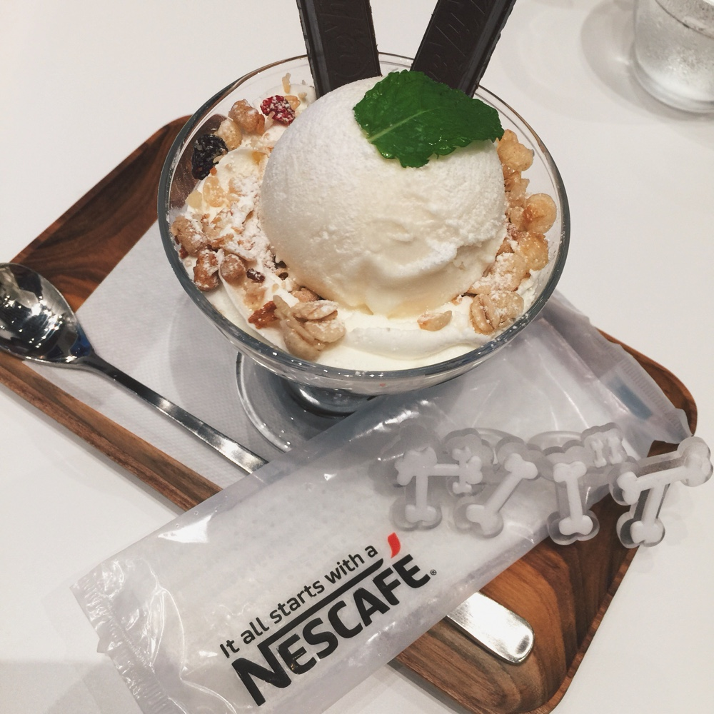 nescafe-cafe.jpg