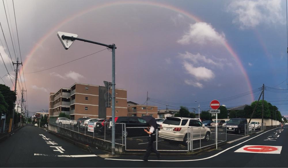 perfect-rainbow-japan.jpg