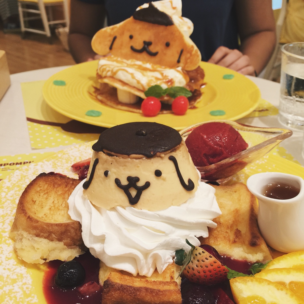 pompompurin-cafe.jpg
