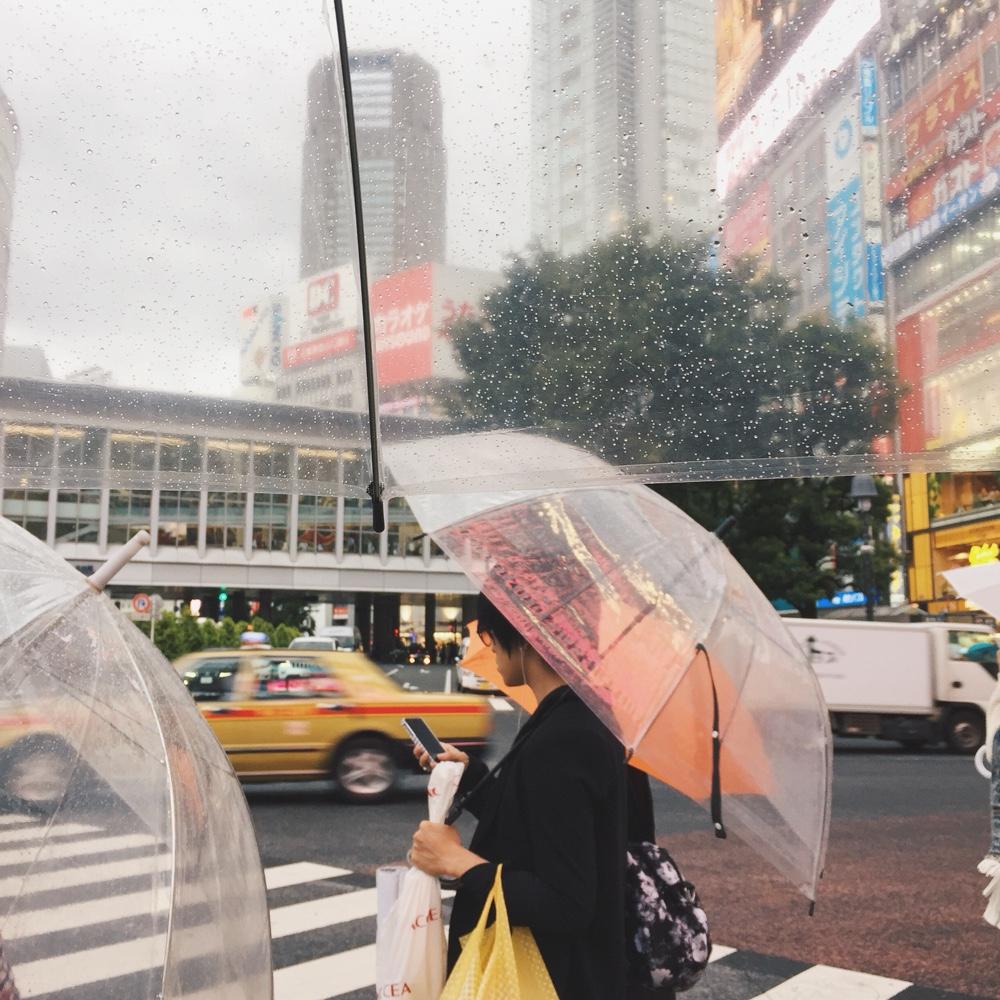shibuya-rain.jpg
