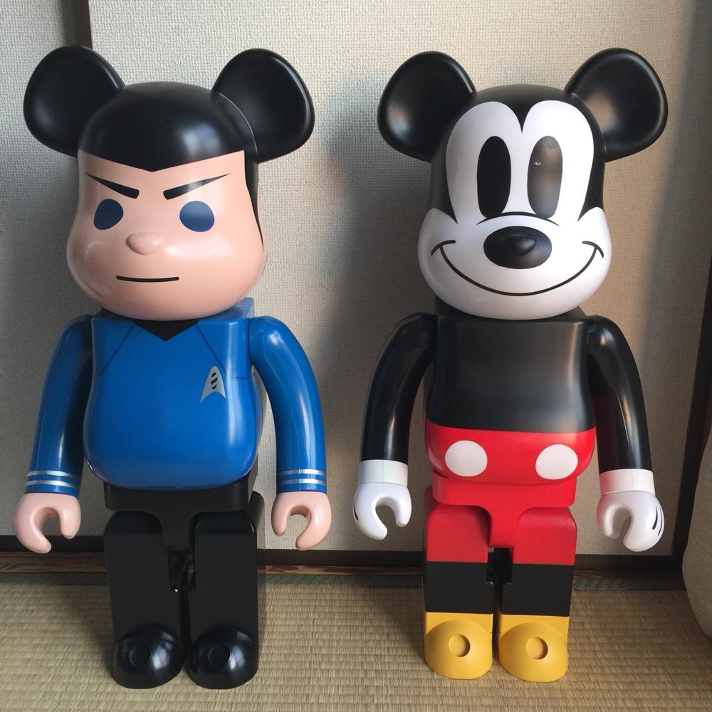 spock-mickey.jpg