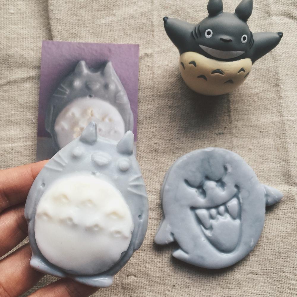 totoro-soap.jpg