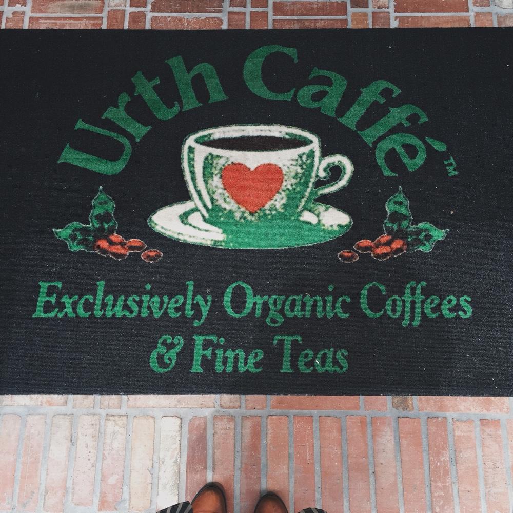 urth-caffe.jpg