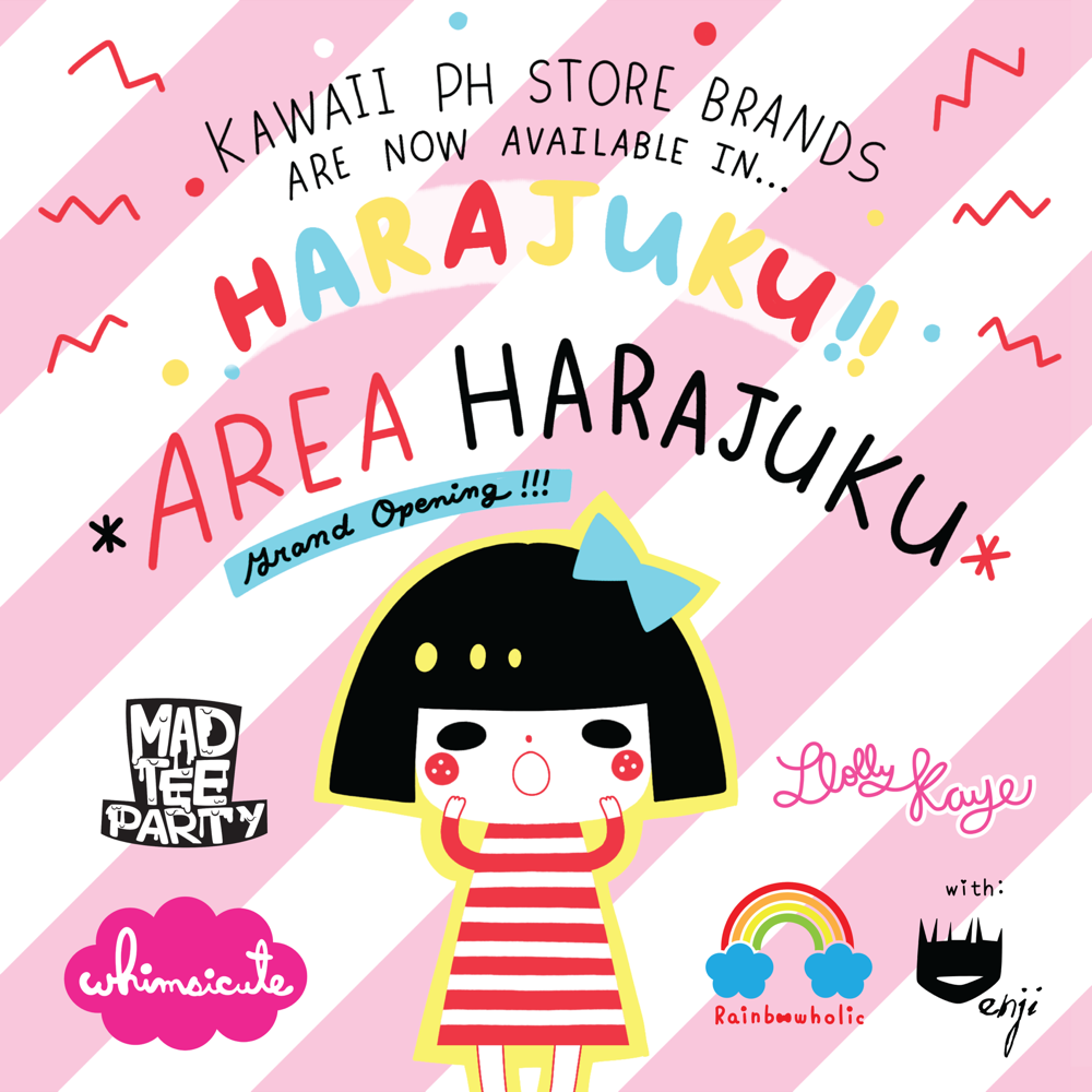 area-harajuku-kawaii-ph-store.png