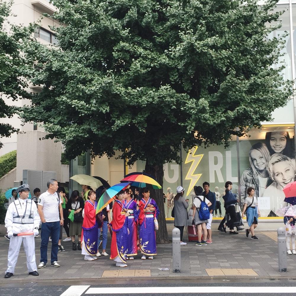 harajuku-eki.jpg