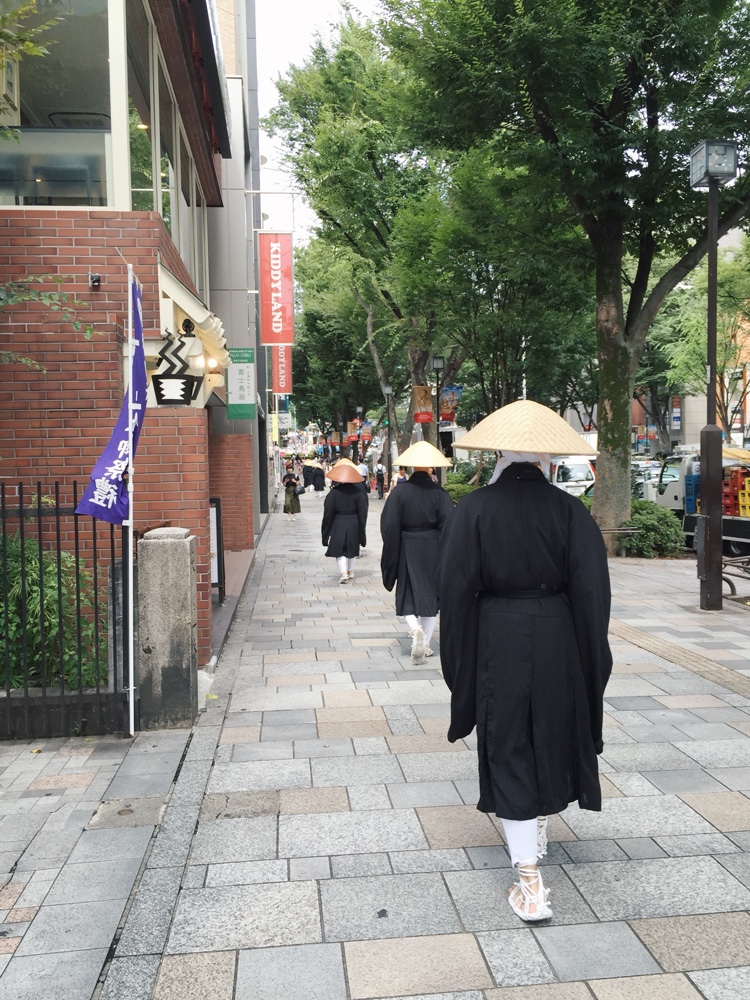 harajuku-monks.jpg