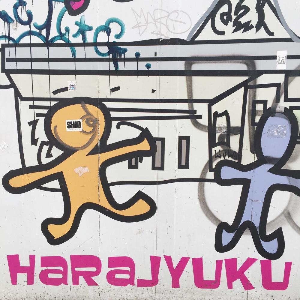harajuku-takeshita-dori.jpg
