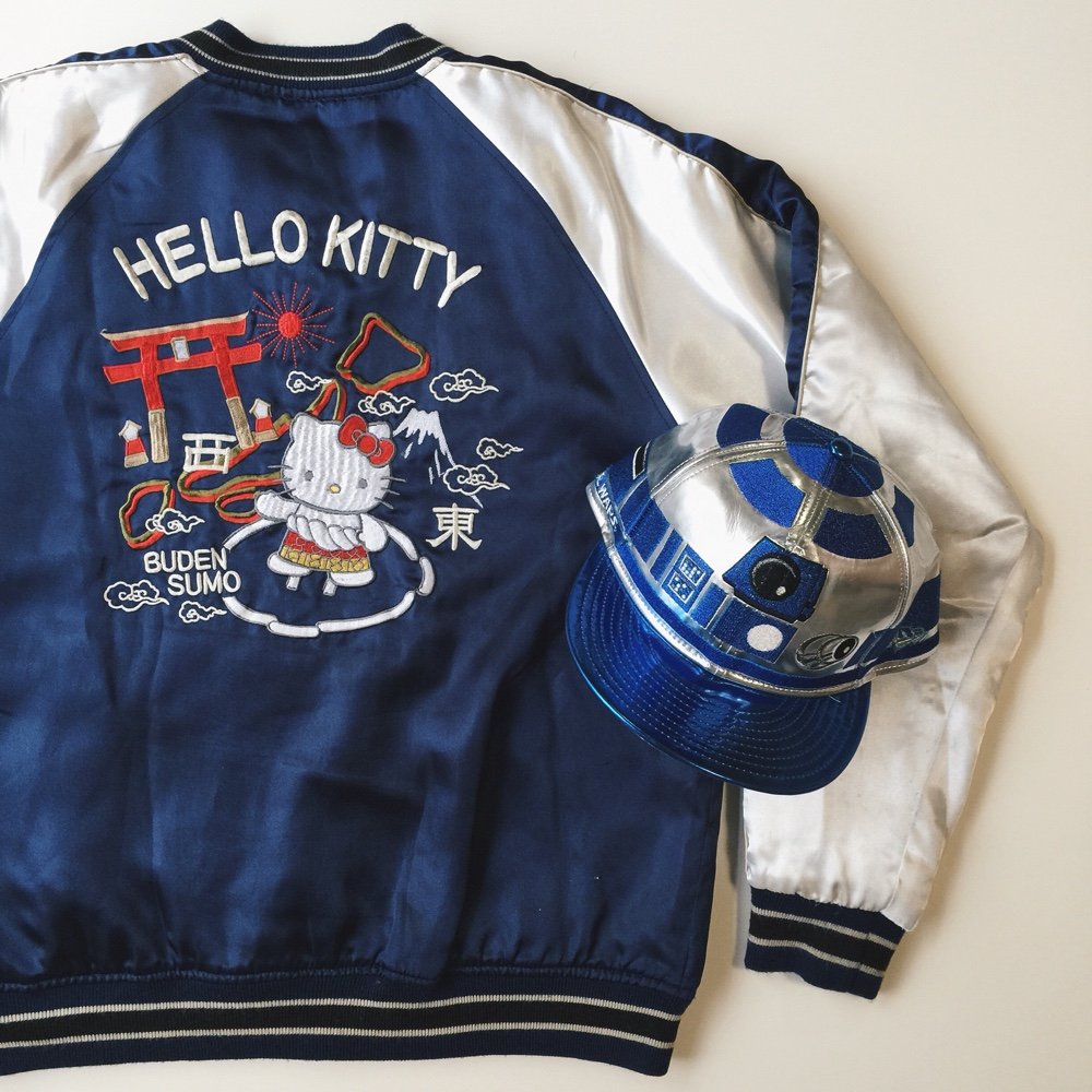 hello-kitty-sukajan.jpg