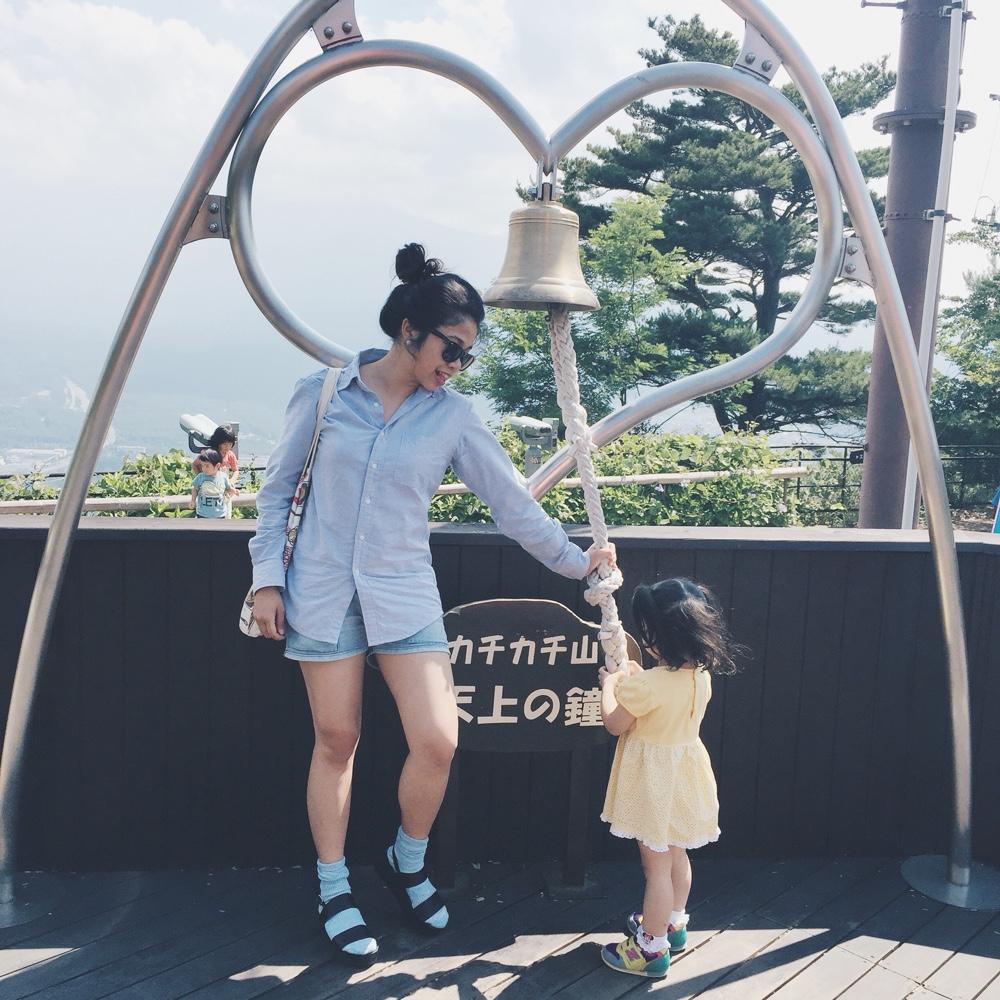 lake-kawaguchiko-mt-fuji-japan-rainbowholic.jpg