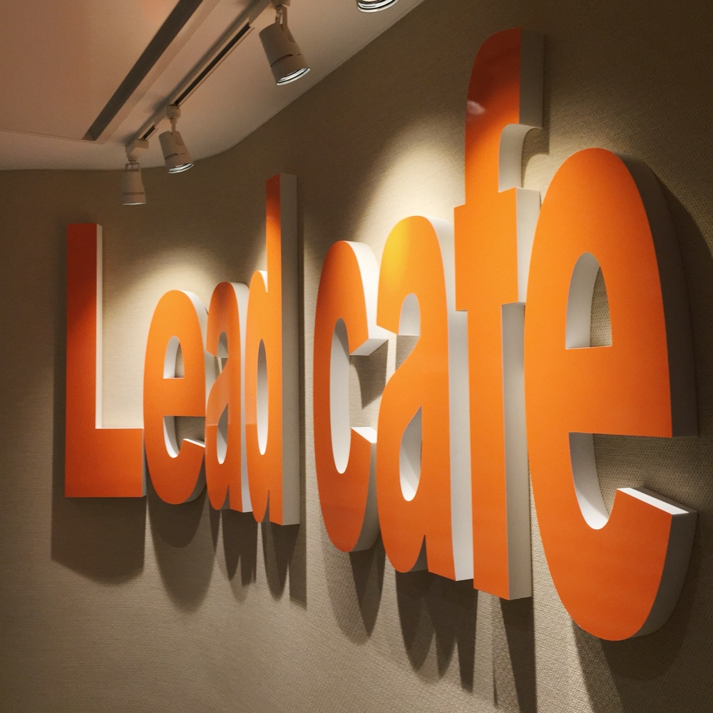 lead-cafe.jpg