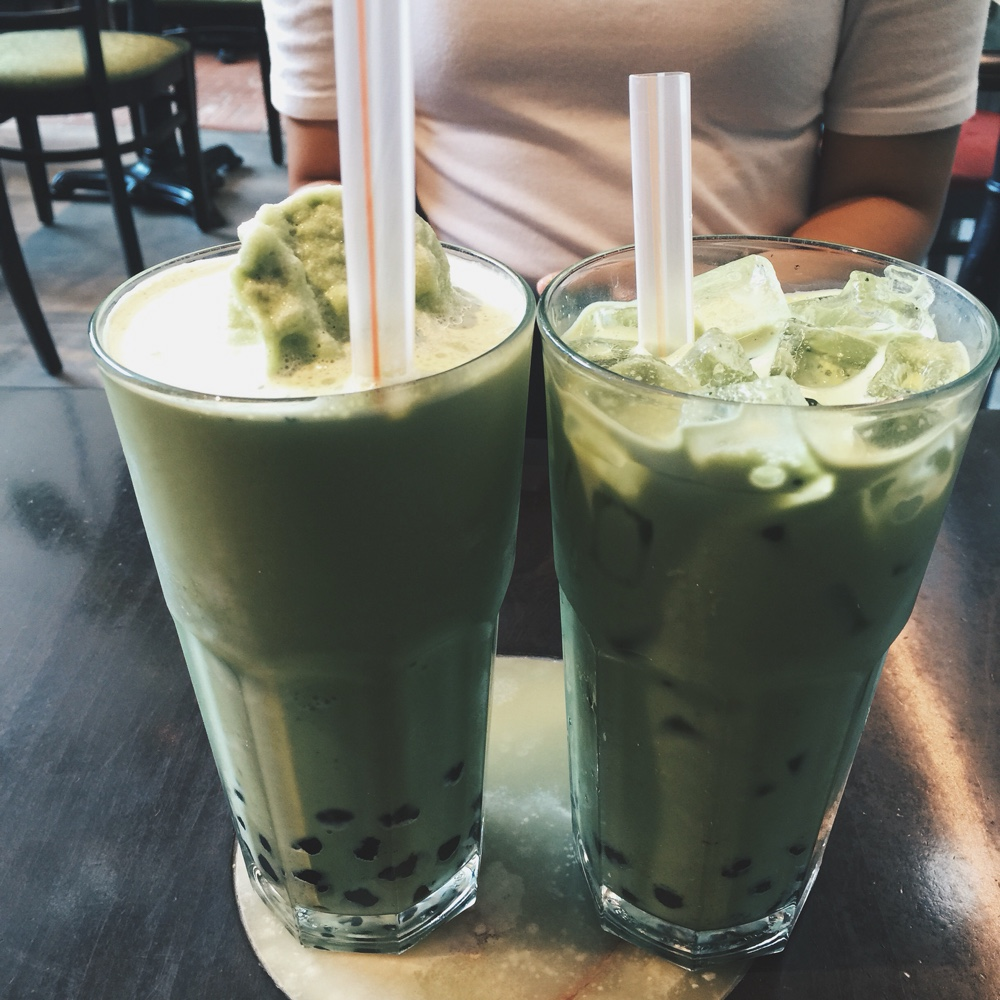 matcha-bubble-tea.jpg