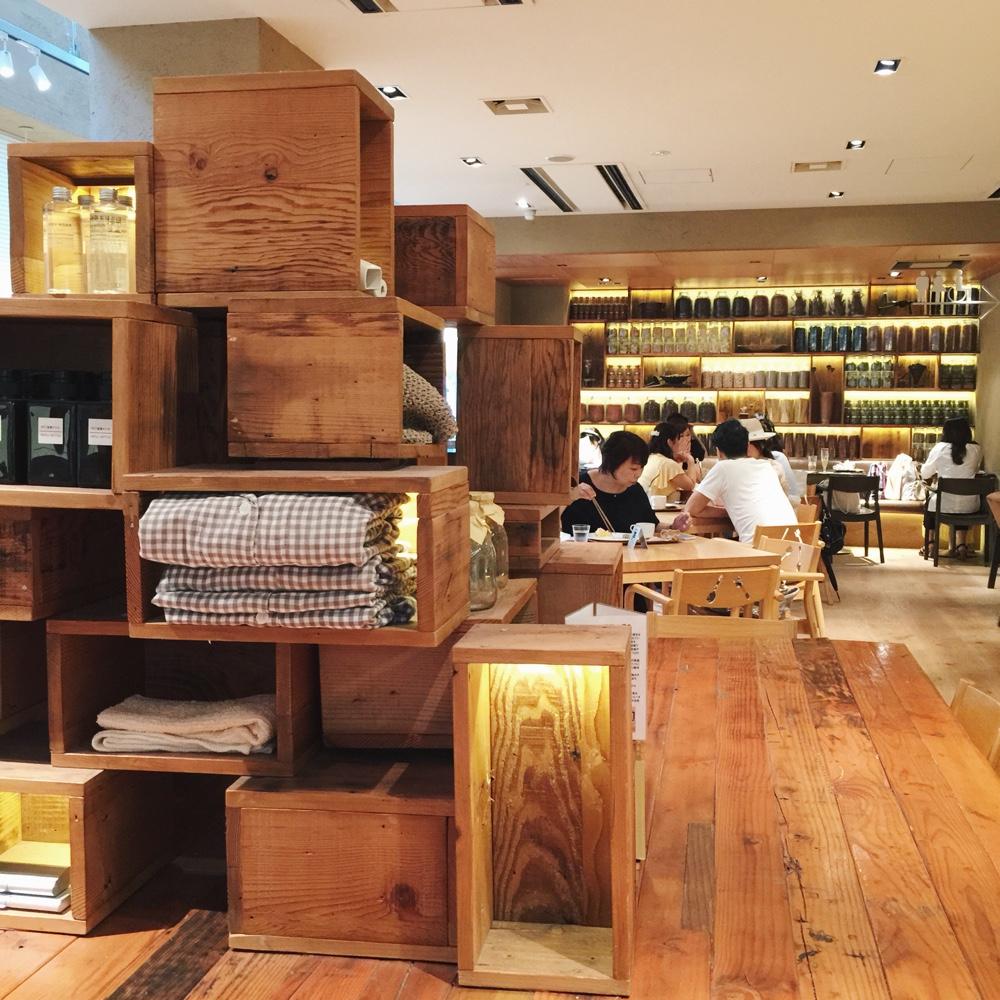 muji-cafe-aoyama.jpg