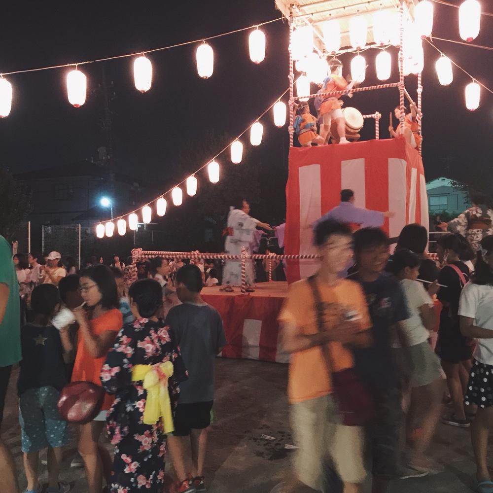 obon-Festival.jpg