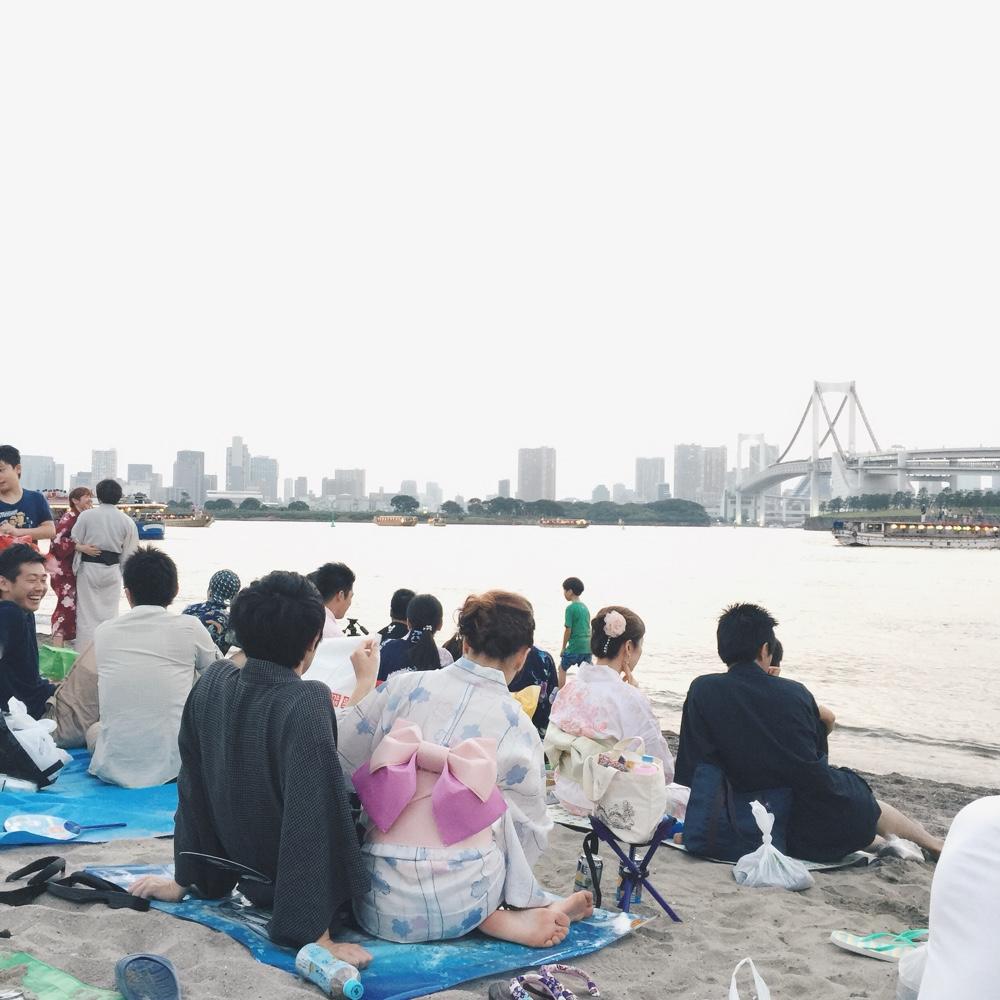 odaiba-beach.jpg