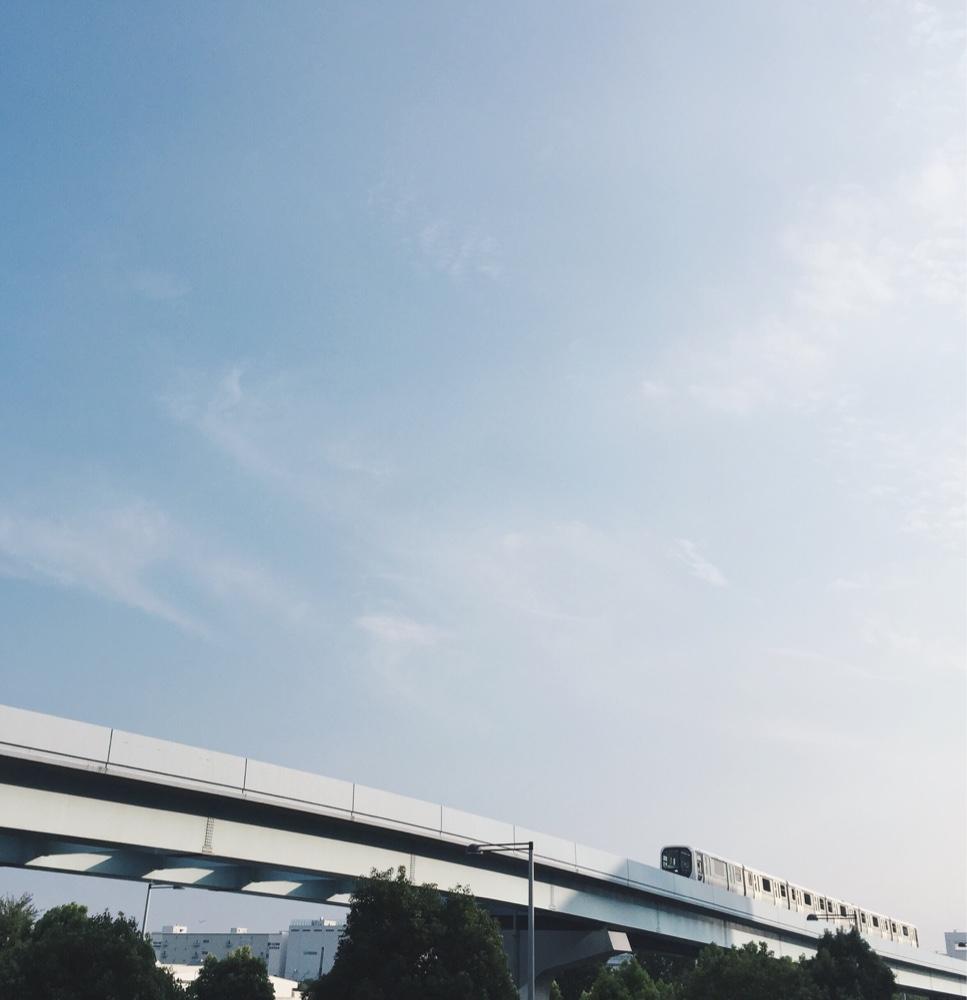 odaiba-tokyo.jpg