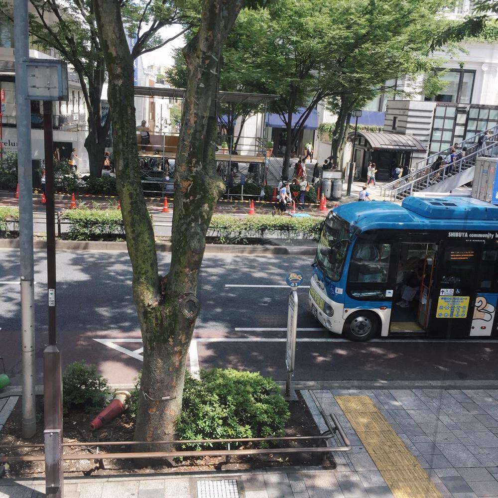 shibuya-bus.jpg