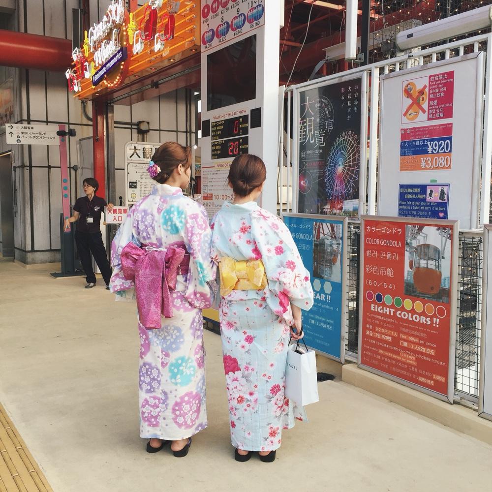 yukata-odaiba-tokyo.jpg