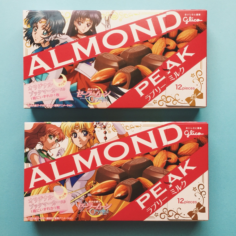 almond-peak-sailormoon.jpg