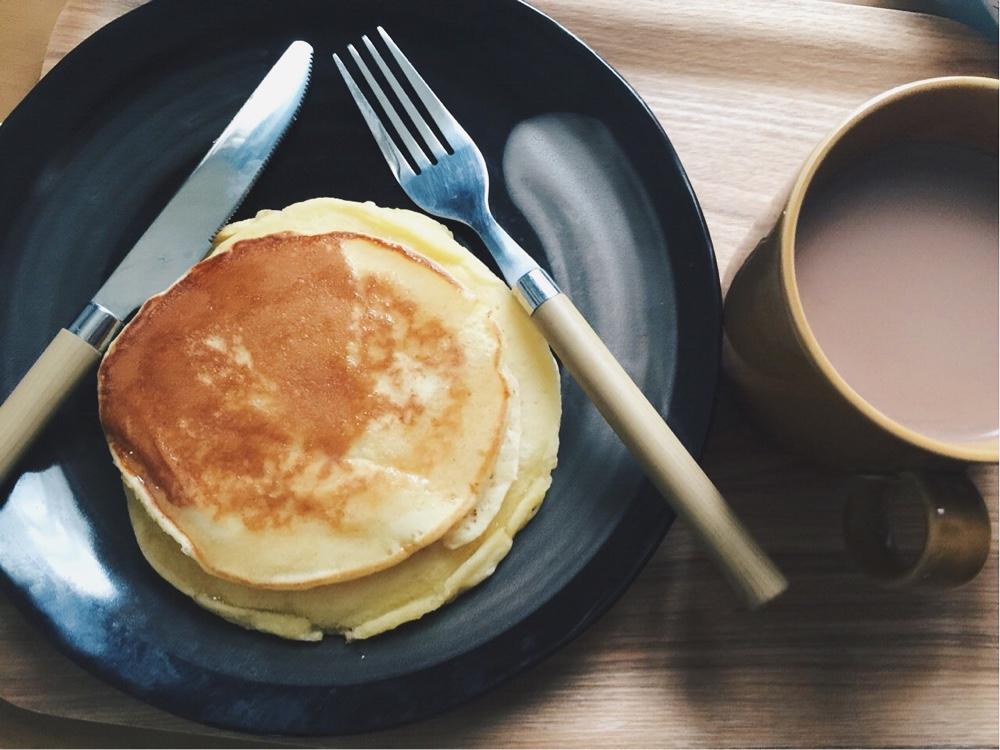 amoeba-pancakes.jpg