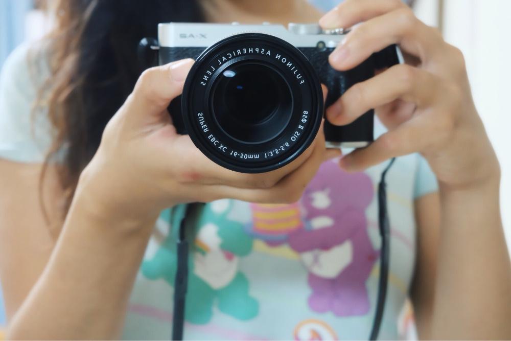 fujifilm-xa2.jpg