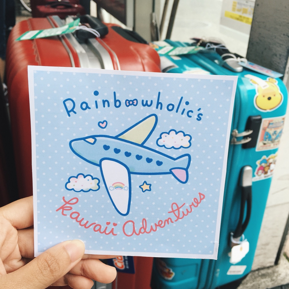 hokkaido-kaila-japan-travel-adventure.jpg