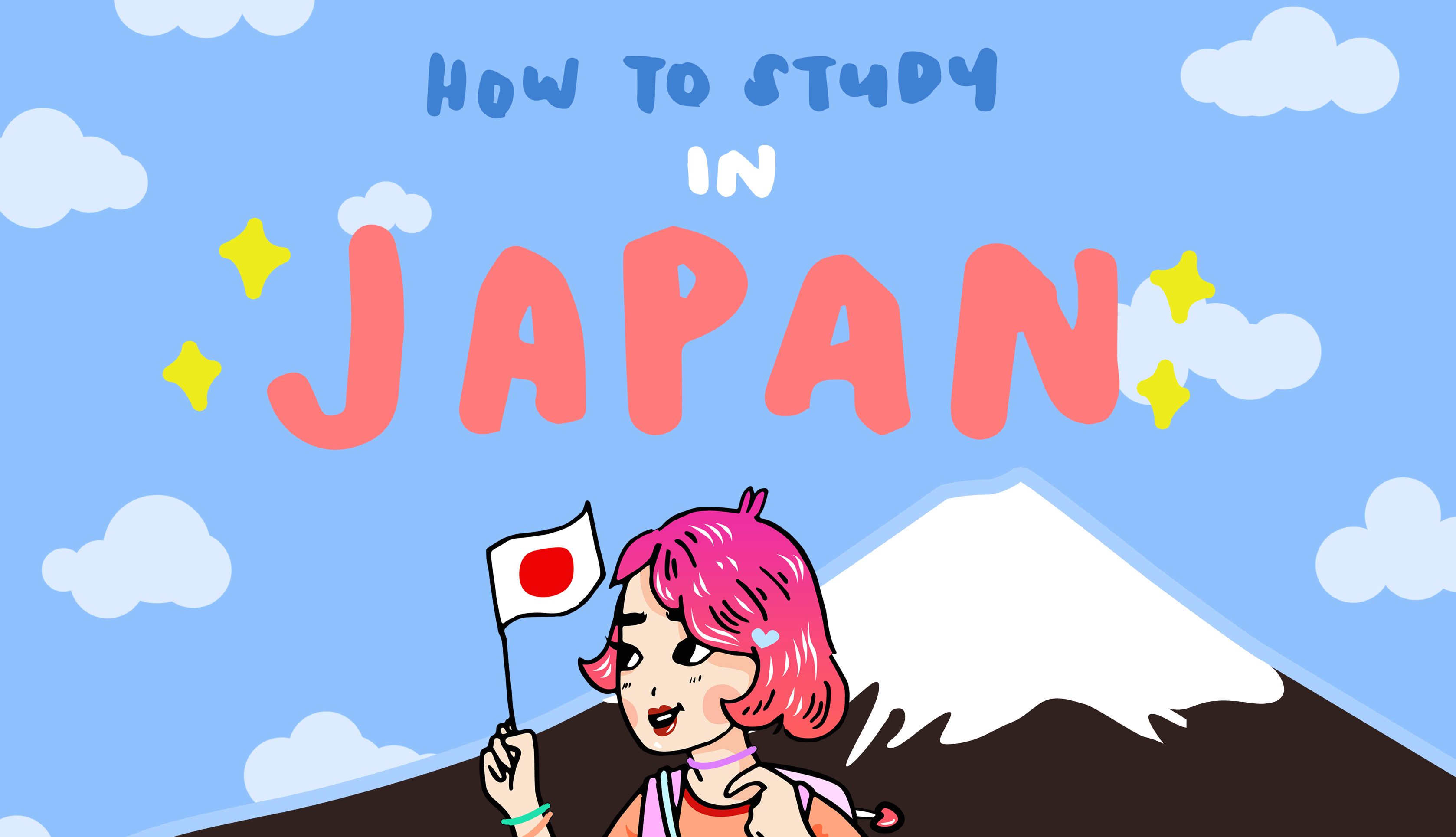 a study on japan Study abroad opportunities in japan where can japan studies take me by studying japanese language, literature, and culture at mcllc and beyond, we aim to help students gain a solid base to advance their explorations of japan, scholarly or otherwise.