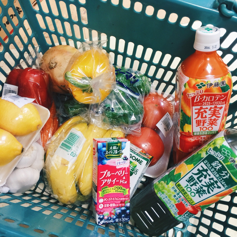 japan-grocery-kawaii-finds.jpg