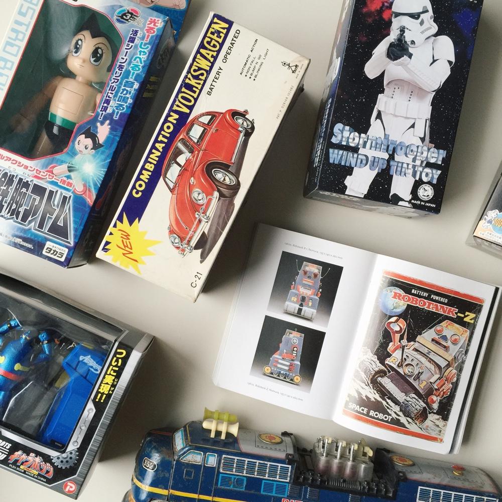 japan-lover-me-store.jpg