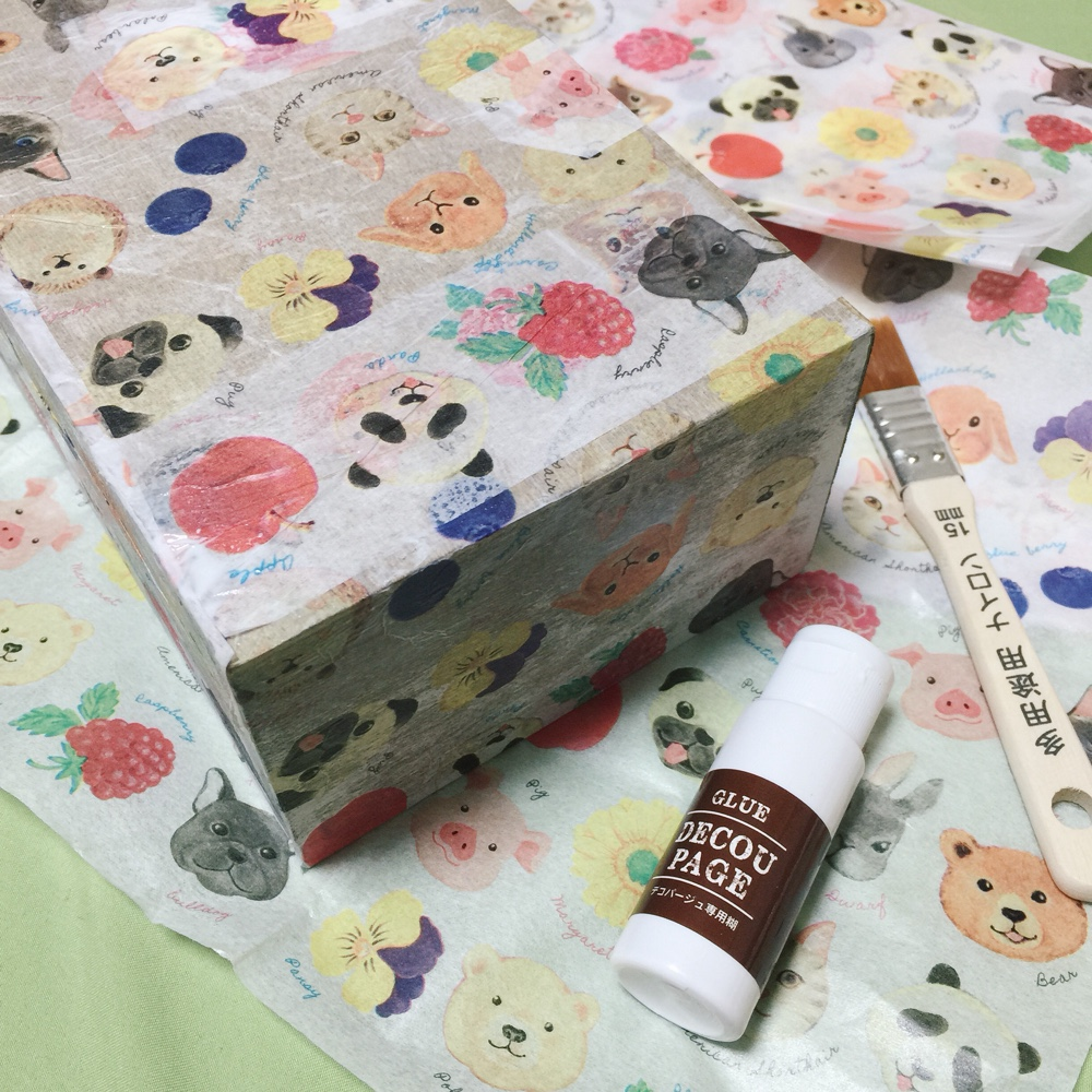 kawaii-diy-decoupage.jpg