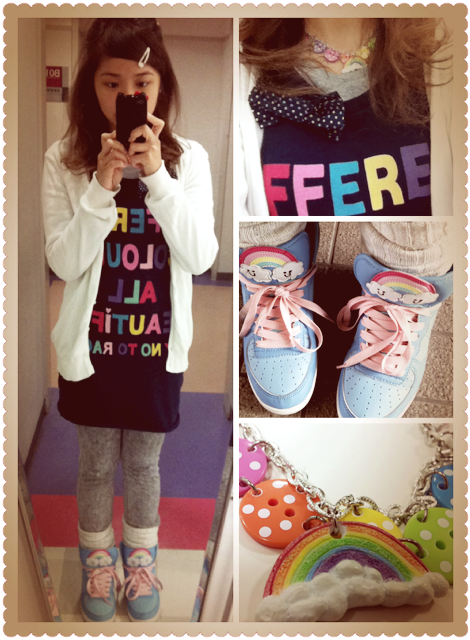 kawaii fashion kaila01