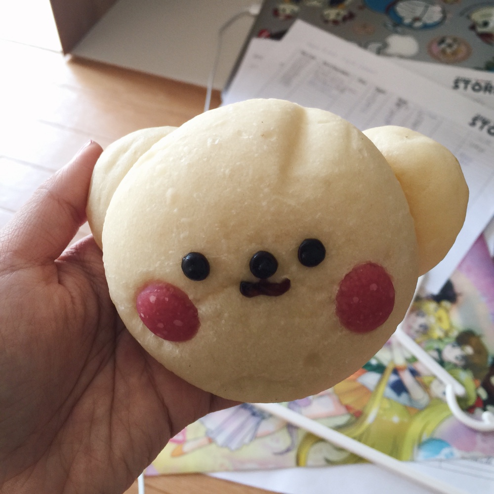 kawaii-kuma-pan.jpg