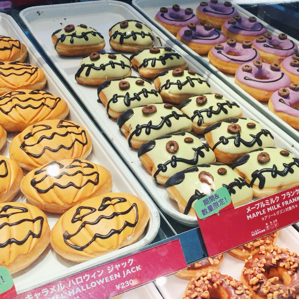 krispy-kreme-halloween-japan-kawaii.jpg