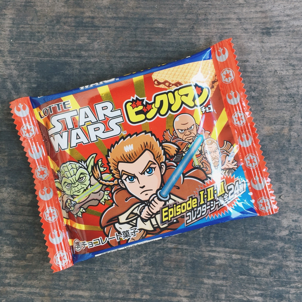 star-wars-wafers.jpg