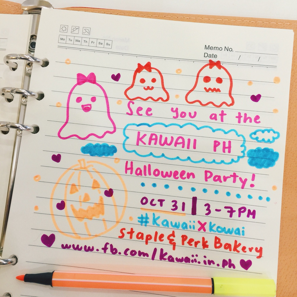 kawaii-halloween-party.jpg