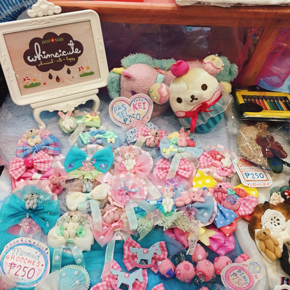 kawaii-ph-store-cosmania-2015.jpg