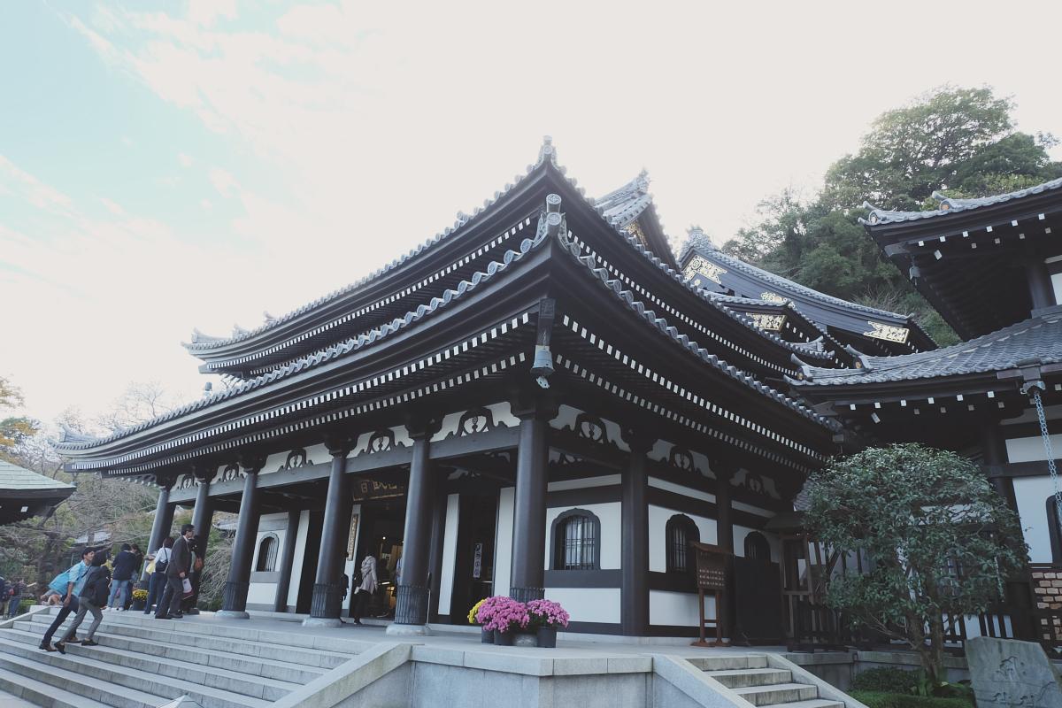 DSCF0549rainbowholic-kamakura-japan