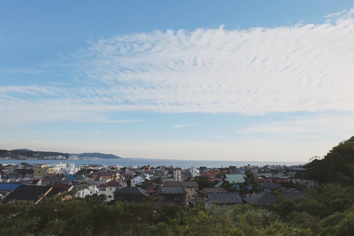 DSCF0559rainbowholic-kamakura-japan