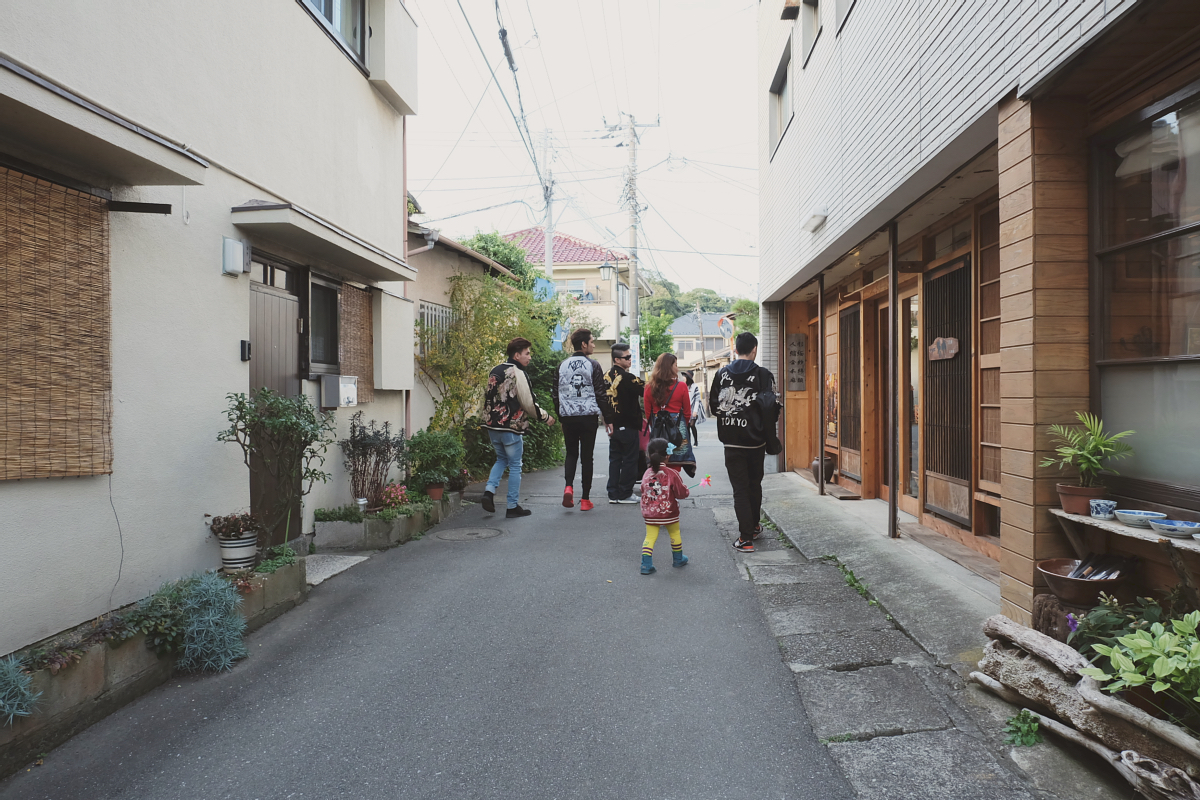 DSCF0572rainbowholic-kamakura-japan