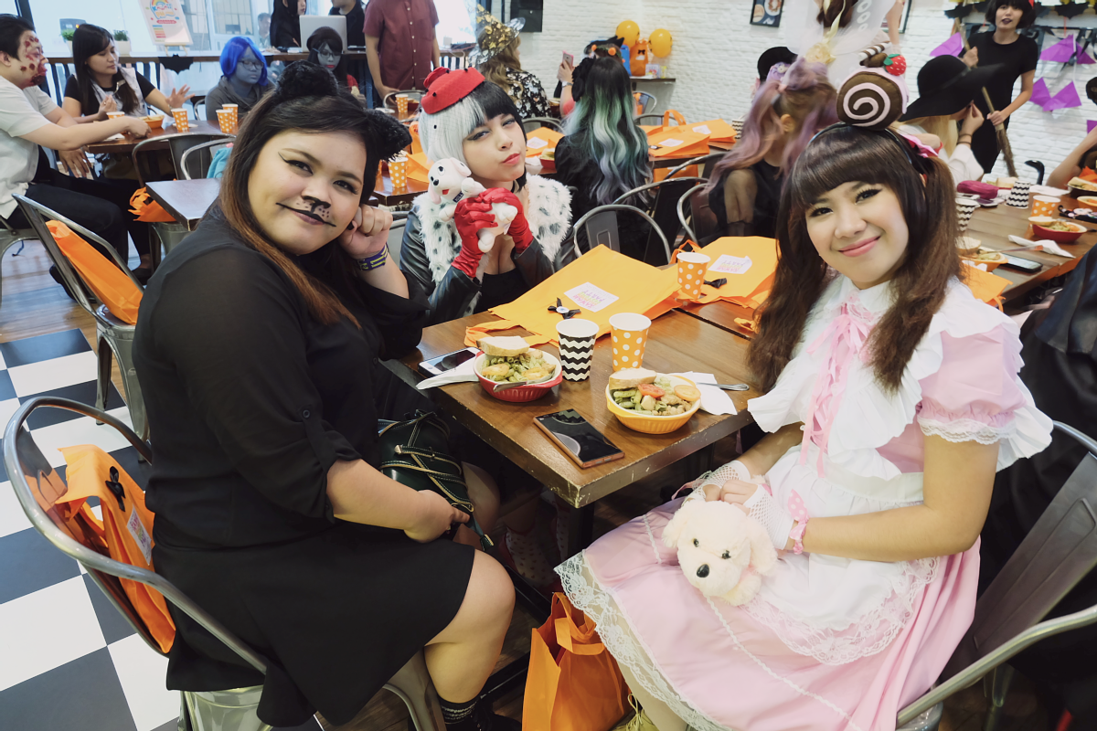 DSCF9227_kawaii-ph-halloween
