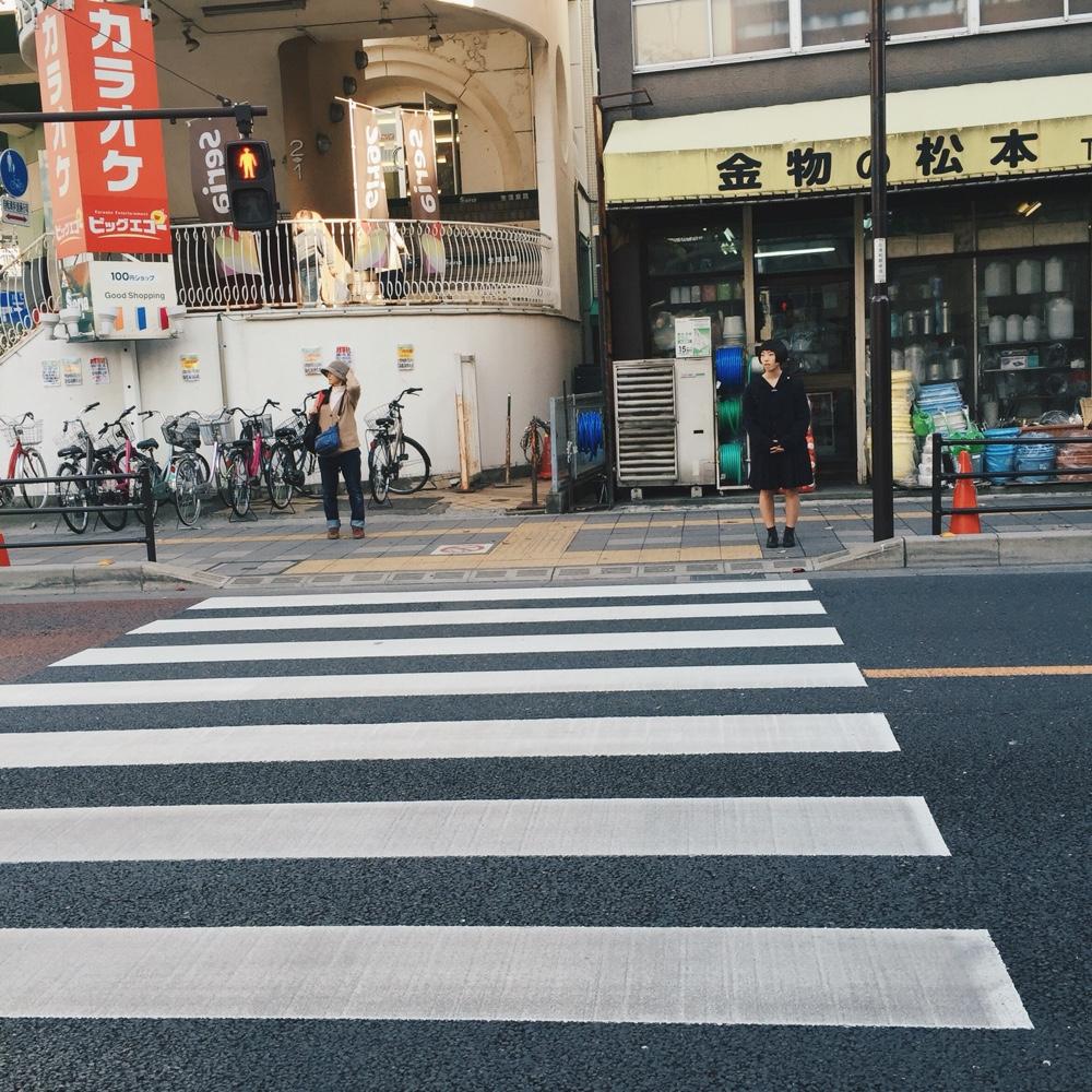 daily-japan-life.jpg